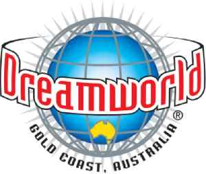 Dreamworld (Australian theme park): Theme park situated on the Gold Coast in Queensland, Australia