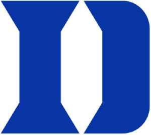Duke Blue Devils football: College Football Bowl Subdivision team; member of Atlantic Coast Conference