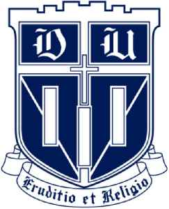 Duke University: Private university in Durham, North Carolina, United States