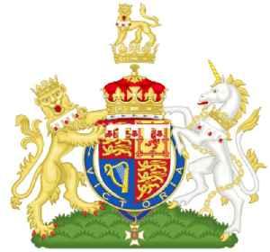 Duke of Sussex: Royal dukedom in the United Kingdom