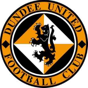 Dundee United F.C.: Association football club in Scotland