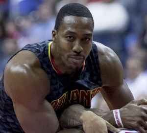 Dwight Howard: American basketball player