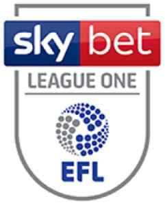 EFL League One: Division in English football league system