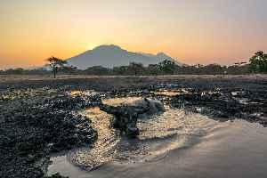East Java: Province of Indonesia
