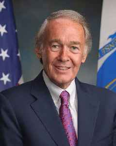 Ed Markey: U.S. Senator from Massachusetts