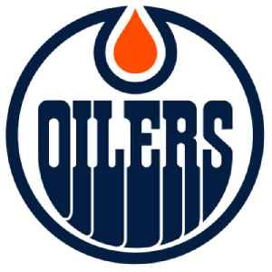 Edmonton Oilers: Hockey team of the National Hockey League