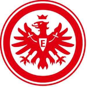Eintracht Frankfurt: German association football club based in Frankfurt Main