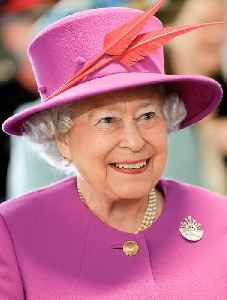 Elizabeth II: Queen of the United Kingdom and the other Commonwealth realms