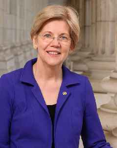 Elizabeth Warren: U.S. Senator from Massachusetts and 2020 presidential candidate