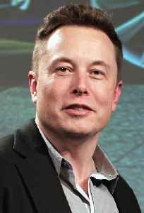 Elon Musk: Entrepreneur and investor