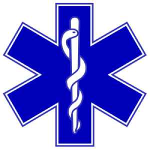 Emergency medical technician: Health care provider of emergency medical services