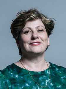 Emily Thornberry: British Labour politician, MP for Islington South and Finsbury
