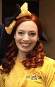 Emma Watkins