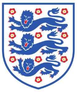 England national under-21 football team: Under-21 association football team representing England