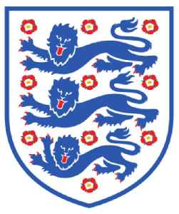 England women's national football team