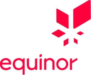 Equinor: Norwegian oil and gas company