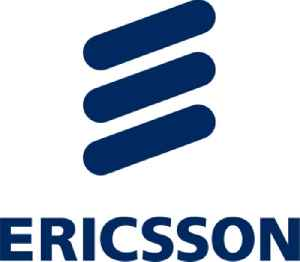 Ericsson: Swedish provider of communications technology and services