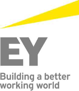 Ernst & Young: Multinational professional services network headquartered in London, England