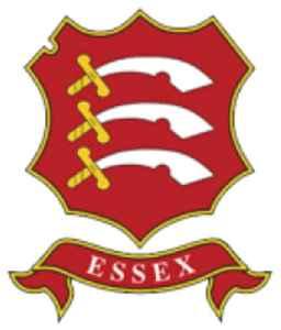 Essex County Cricket Club: English Cricket Club
