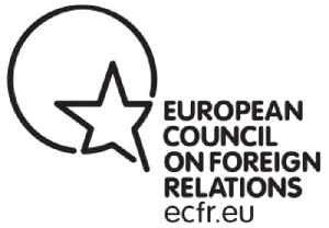 European Council on Foreign Relations: