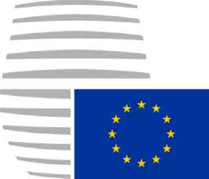 European Council: Institution of the European Union
