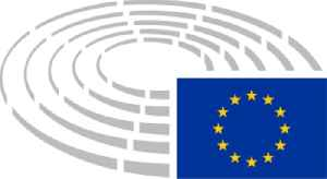 European Parliament: Directly elected parliament of the European Union
