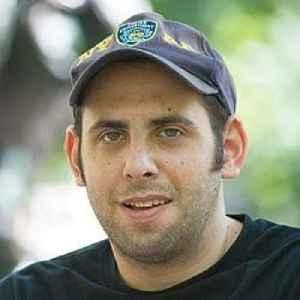 Evan Blass: American writer, editor, and former phone leaker