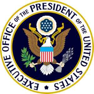 Executive Office of the President of the United States: U.S. government executive agency