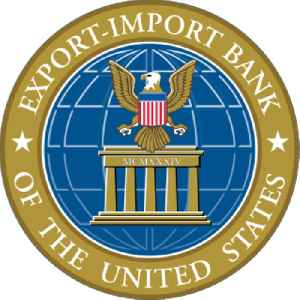 Export–Import Bank of the United States: Government agency