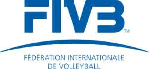 Fédération Internationale de Volleyball