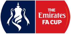 FA Cup: Knockout competition in English association football