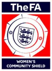 FA Women's Community Shield: