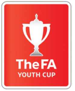 FA Youth Cup:
