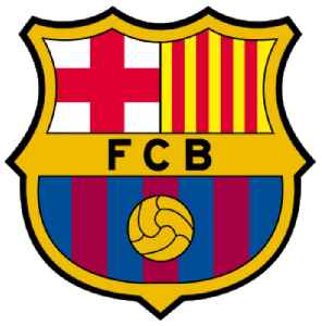 FC Barcelona: Association football club in Barcelona