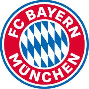 FC Bayern Munich: German multi-sport club, noted for its association football team