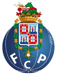 FC Porto: Association football club based in Porto, Portugal