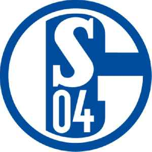 FC Schalke 04: German association-football club