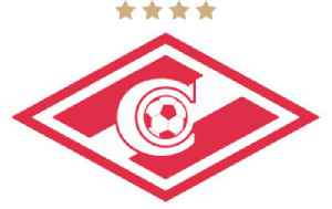 FC Spartak Moscow: Russian association football club in Moscow
