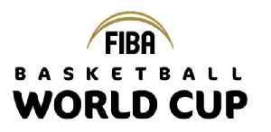 FIBA Basketball World Cup: International basketball tournament
