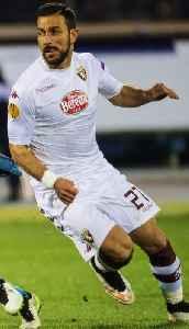Fabio Quagliarella: Italian footballer