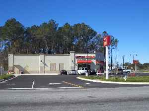 Family Dollar: Discount variety store chain in the USA