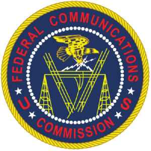 Federal Communications Commission: Independent agency of the United States government