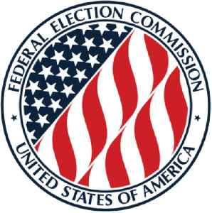 Federal Election Commission: United States independent regulatory agency that regulates federal elections