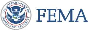 Federal Emergency Management Agency: United States disaster response agency, part of Department of Homeland Security