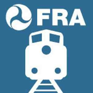 Federal Railroad Administration: Agency of the U.S. Department of Transportation