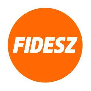 Fidesz: Hungarian political party