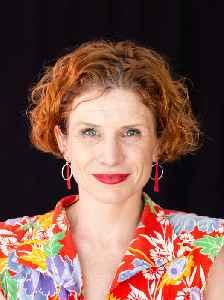 Fiona Wright: Australian poet and critic