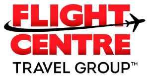 Flight Centre: