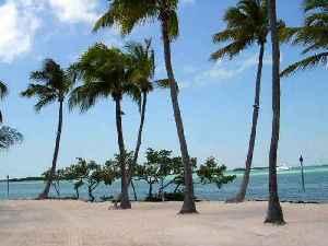 Florida Keys: Coral cay archipelago in Florida, United States of America