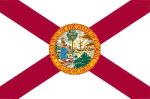 Florida: State of the United States of America